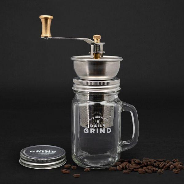Cold Brew Coffee Set