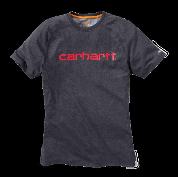 Fleckenabweisendes T-Shirt von Carhartt