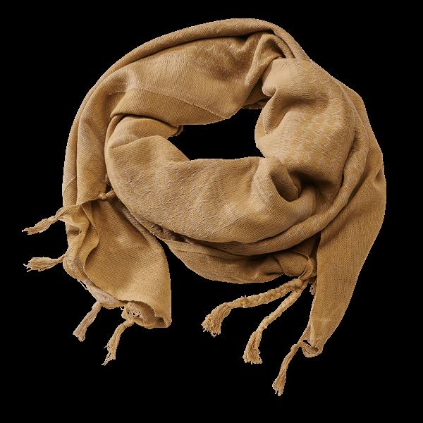 Shemag Tuch von Brandit
