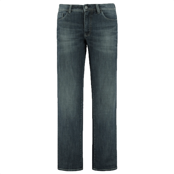 Stretch-Jeans von JP1880