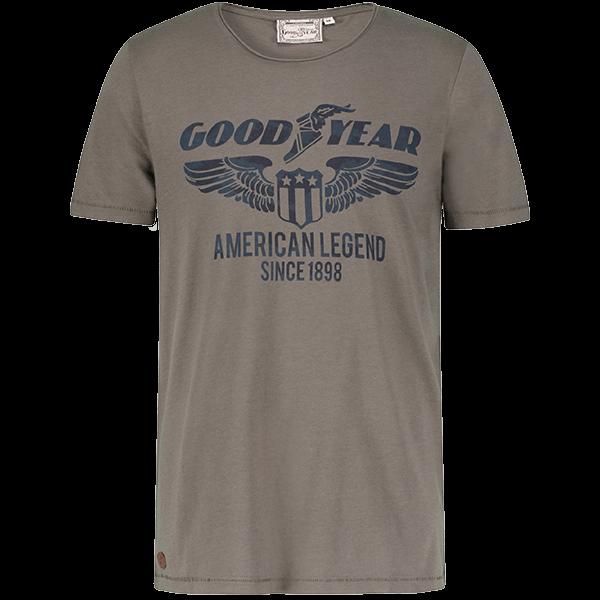 "Goodyear T-Shirt ""Sonoma"""