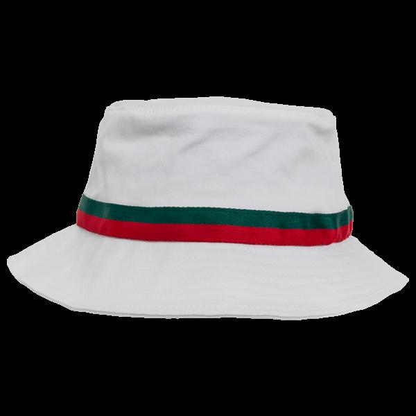 """Bucket Hat """"Stripe"""""""