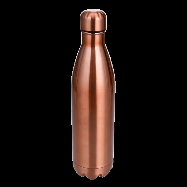 Vakuum-Isolierflasche (0,75 l)