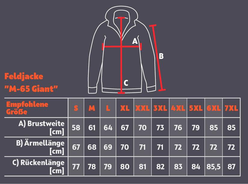 3101_Feldjacke_-M-65_Giant