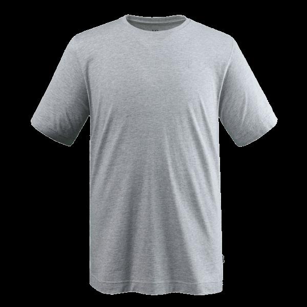 Basic T-Shirt von JP1880