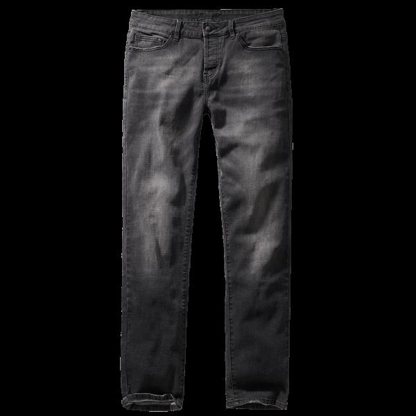 """Denim Jeans """"Rover"""" von Brandit"""