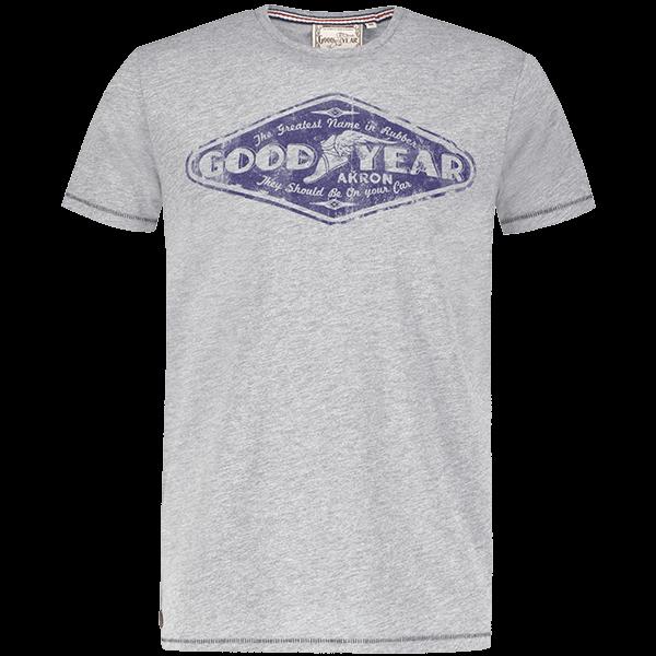 """Goodyear T-Shirt """"Langhorne"""""""