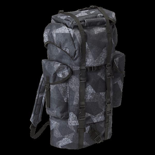 65 Liter Kampfrucksack von Brandit